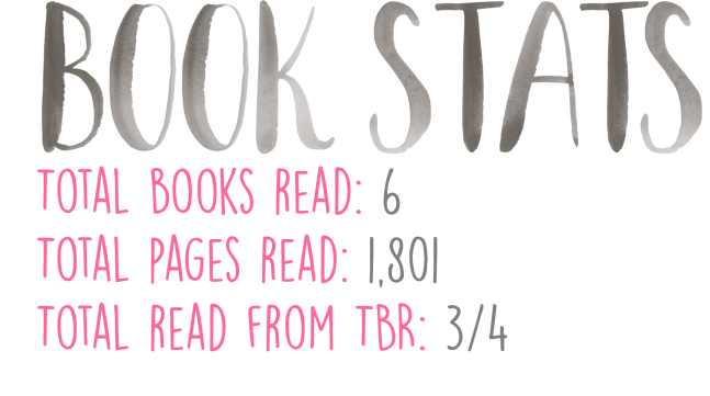 book-stats