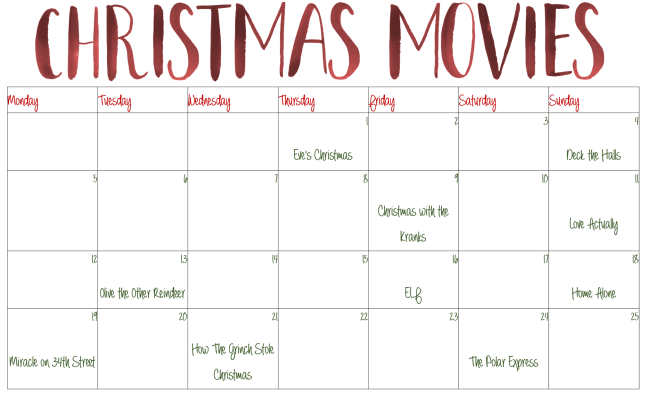 christmas-movie-calendar