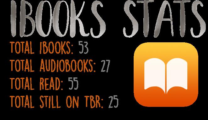 ibooks-stats