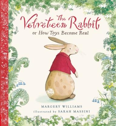 the-velveteen-rabbit-72348-3