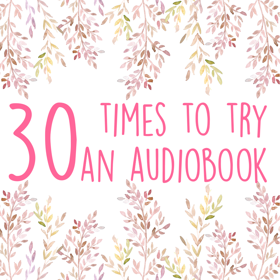 30-times-to-try-an-audiobook