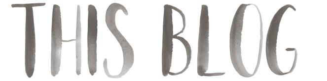 this-blog