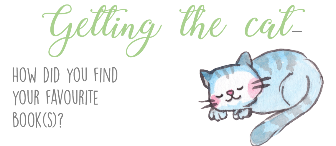 getting-the-cat