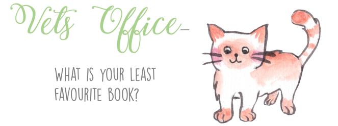 vets-office