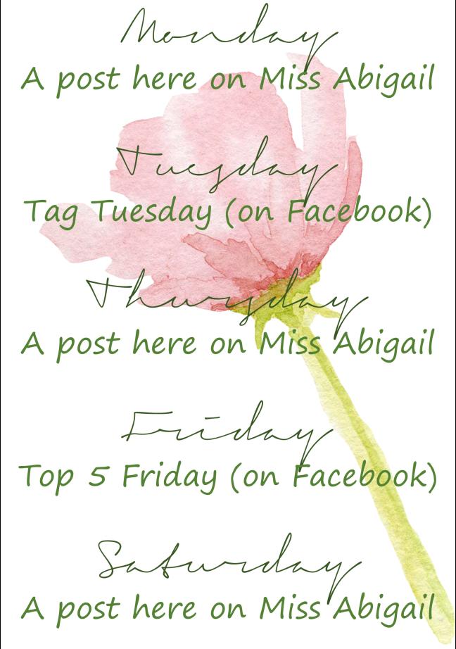 weekly-schedule.png