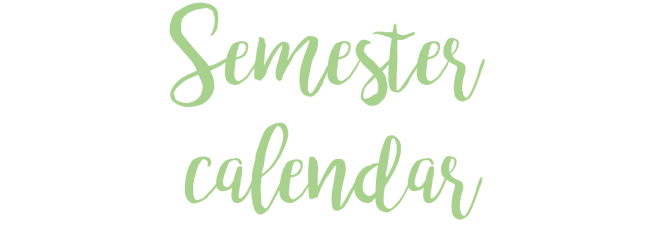 semester-calendar.png