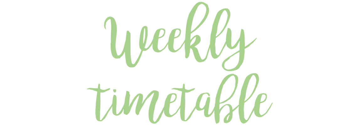 weekly-timetable.png