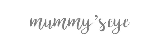 mummy.png
