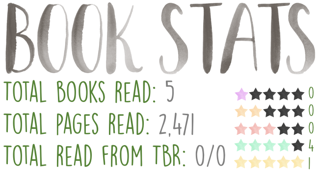 books-stats.png