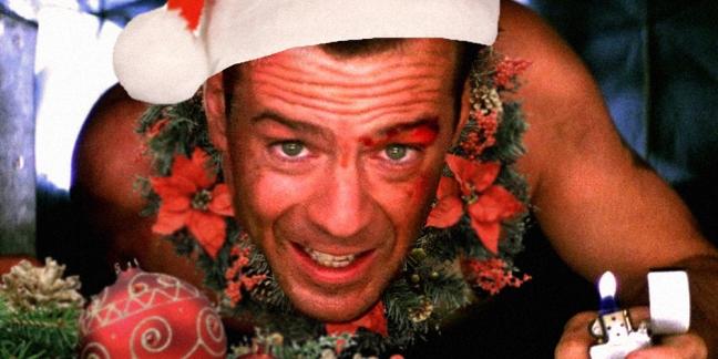 die_hard_christmas2x1