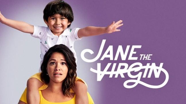 jane-the-virgin