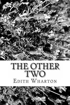 the-other-two